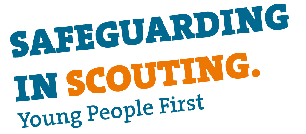 New Safeguarding Information